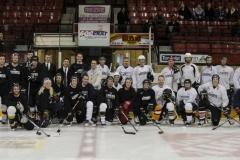 2012-2013-Paul-Nelson-Memorial-Hockey-Game