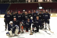 2014-2015-Paul-Nelson-Memorial-Hockey-Game.-Faculty.Staff_.Team-Victory.Jan_.17.2015