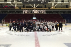 2014-2015-Paul-Nelson-Memorial-Hockey-Game.Group-Picture.Jan_.17.2015